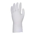耐溶剤手袋 ダイローブ20