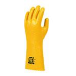耐溶剤手袋 ダイローブ223