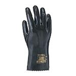 静電気対策用手袋 ダイローブ3000