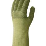 静電気対策用手袋 ダイローブ320B