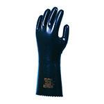 静電気対策用手袋 ダイローブ3300