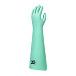 耐溶剤手袋 ダイローブ440-55