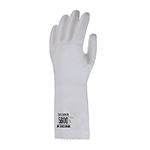 耐溶剤手袋 ダイローブ5600