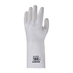 耐溶剤手袋 ダイローブ5800