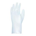耐溶剤手袋 ダイローブH20
