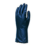 静電気対策用手袋 ダイローブH4