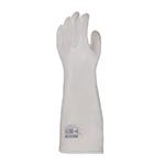 耐熱用手袋 ダイローブH200-40