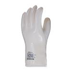 耐熱用手袋 ダイローブH200