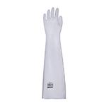 耐溶剤手袋 ダイローブH203-60