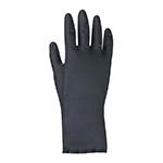 静電気対策用手袋 ダイローブH40