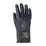 静電気対策用手袋 ダイローブ300