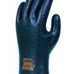 静電気対策用手袋 ダイローブ300WN