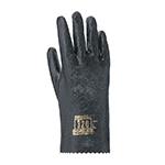静電気対策用手袋 ダイローブ320