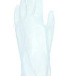 耐溶剤手袋 ダイローブH3