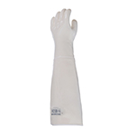 耐熱用手袋 ダイローブH200-55