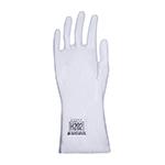 耐溶剤手袋 ダイローブH202