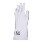 耐溶剤手袋 ダイローブH203