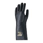 静電気対策用手袋 ダイローブ330